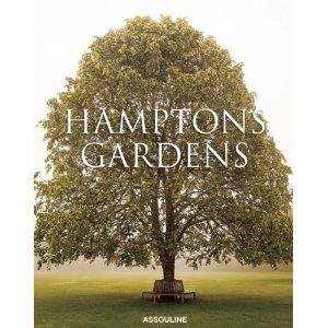 book hamptons gardens