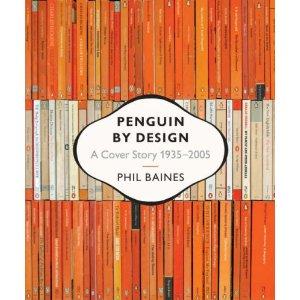 book penguin