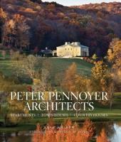 book pennoyer