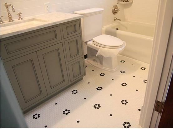 Original  Walls Decorating Ideas For Bathroom Walls Modern Bathroom Wall Tile