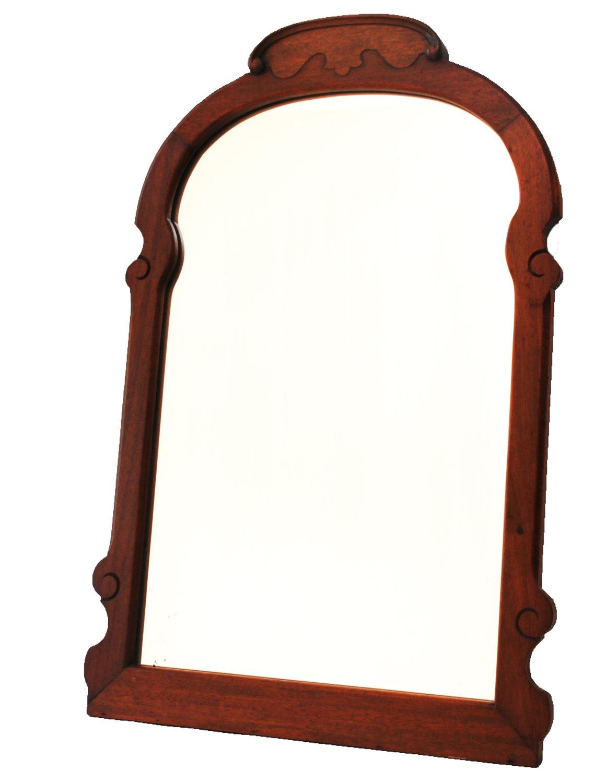 mirror etsy2