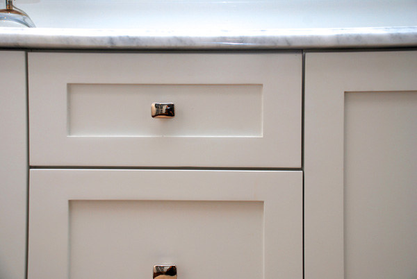 Suzy Dressing Room cabinet