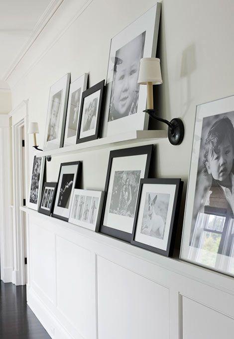dining room pics5