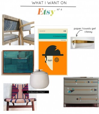 What I Want Etsy4