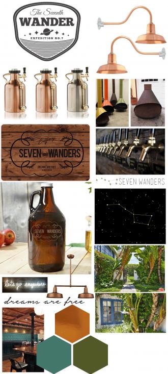 Seven-Wanders-THE-BAR---DESIGN-Ideas