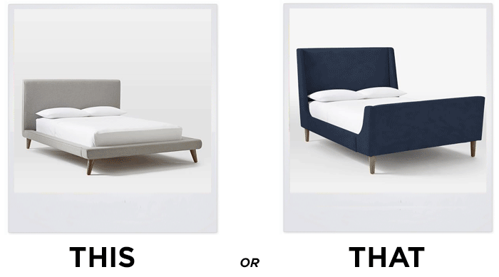 Which-West-Elm-Bed