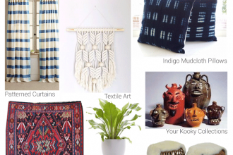 boho-HOW-TO-the-estate-of-things