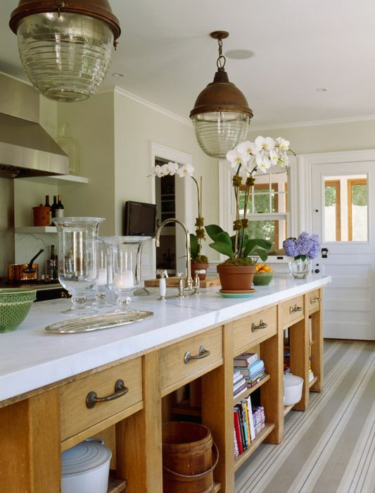 robert stilin kitchen