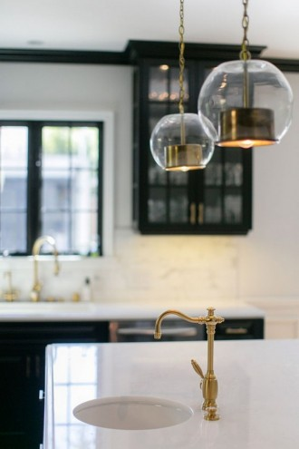 home-decor-trends-for-2015