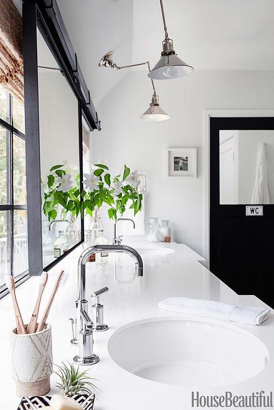 Spa Like Bathroom Ideas Pictures